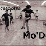 3/4(日)公式練習会開催!!